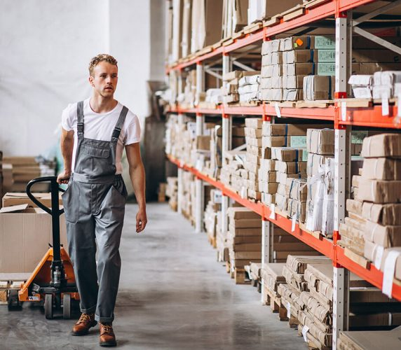 storage_worker